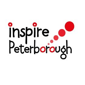Inspire Peterborough