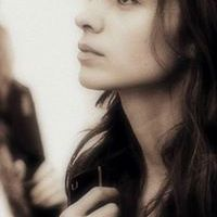 Florentina Mariana Stan