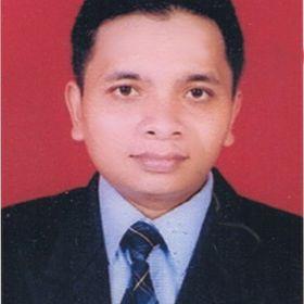 Azhar Ilyas