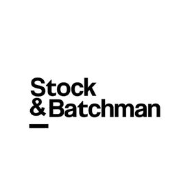 STOCK AND BATCHMAN