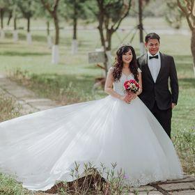 Discount Wedding Invitations Plus