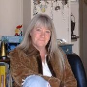 Valerie Delorme