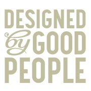 DesignedbyGoodPeople