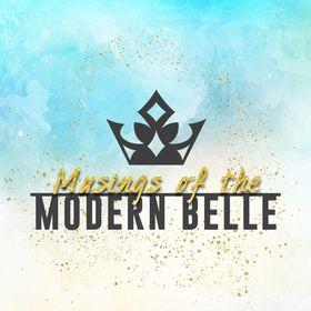 theModernBelle