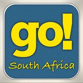go! Travel South Africa
