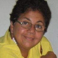 Diony Salgado