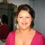 Tania Bonham