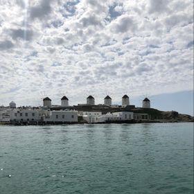 Κοραλια Παναγιωτοπουλου