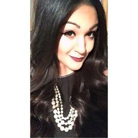 Nikki Dhesi