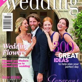 The Wedding Directory