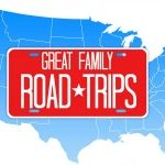 Great Family Road Trips