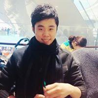 Yu HanGyeul