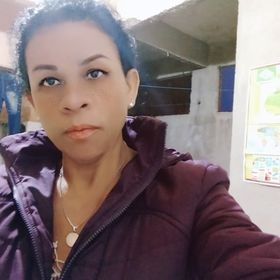 Marileide Oliveira