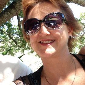 Sandra Filen