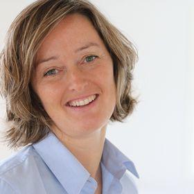 Ann-Elin Olsvik