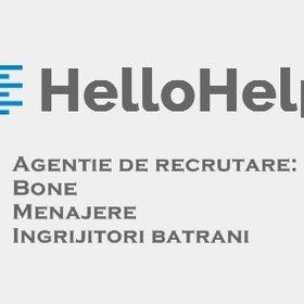 Hellohelp