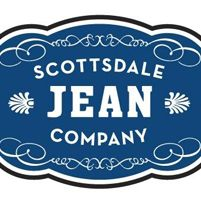 Scottsdale Jean Company