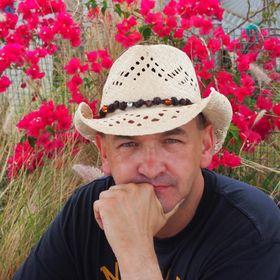 Kris Kubelke