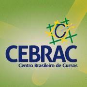 Cebrac Foz Do Iguaçu