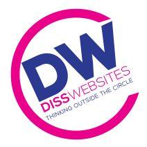 Disswebsites