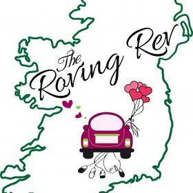 The Roving Rev