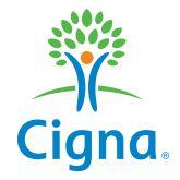 Cigna Together