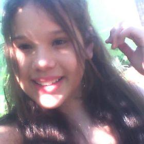 Jhenifer Alana Silva Da Rocha
