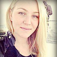 Miranda Årvik