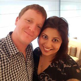 Ashni Raj-Hadfield