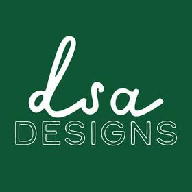 DSA Designs