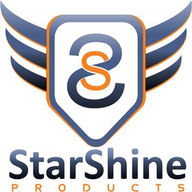 Starshine Products