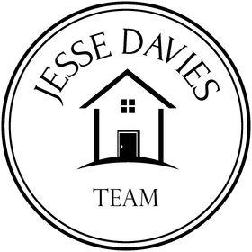 Jesse Davies Team