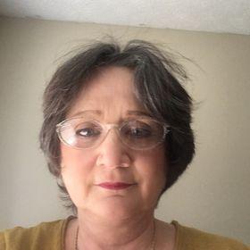 Isabel Cavo