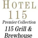 Hotel115