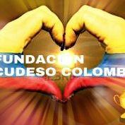 CUDESO COLOMBIA
