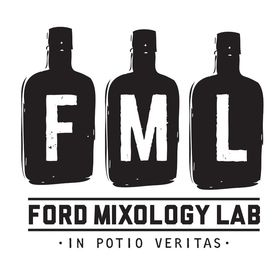 Ford Mixology Lab