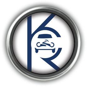 KeralaOnRoad (Premium Comtechs Pvt. Ltd)