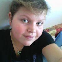 Iva Hrubanová