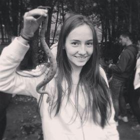 Raluca Bujdei