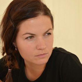 Martina Fekiačová