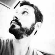 Guilherme Ranoya