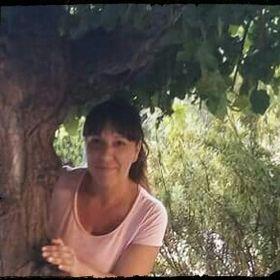 Τζένη Τσάλιου