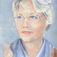 Anne-Lise Holo