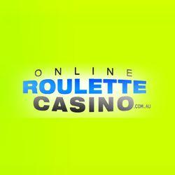 Online Roulettecasino