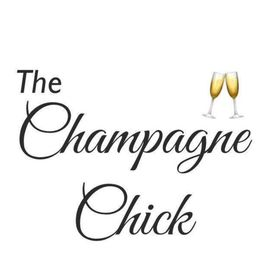 The Champagne Chick
