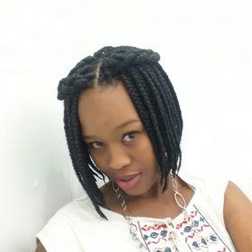Prudence Kona