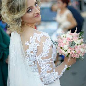 Alexandra Alexandru