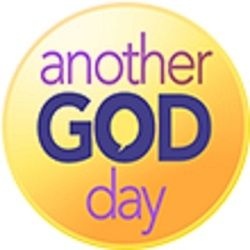 Another God Day