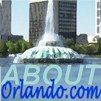 About Orlando