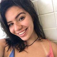 Maria Antônia Monteiro